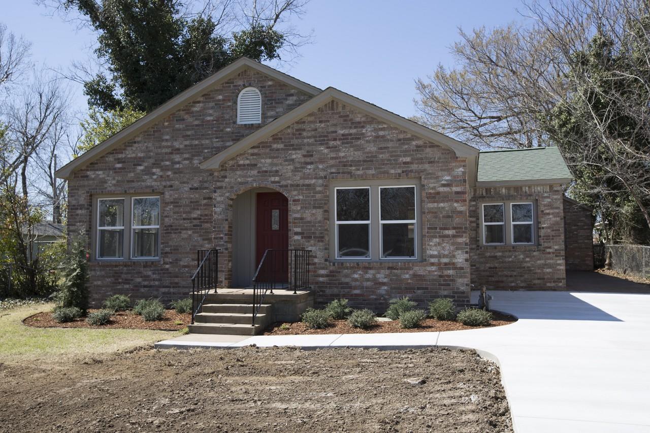 Real Estate for Sale, ListingId: 27480856, Tulsa,OK74112