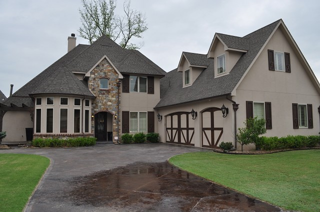 Real Estate for Sale, ListingId: 27398412, Tulsa,OK74137