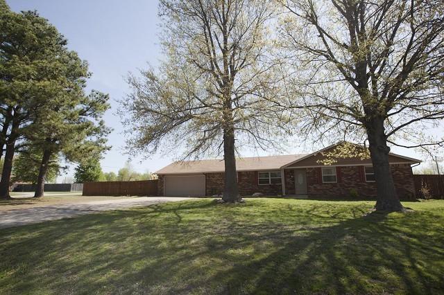 Real Estate for Sale, ListingId: 27480851, Owasso,OK74055