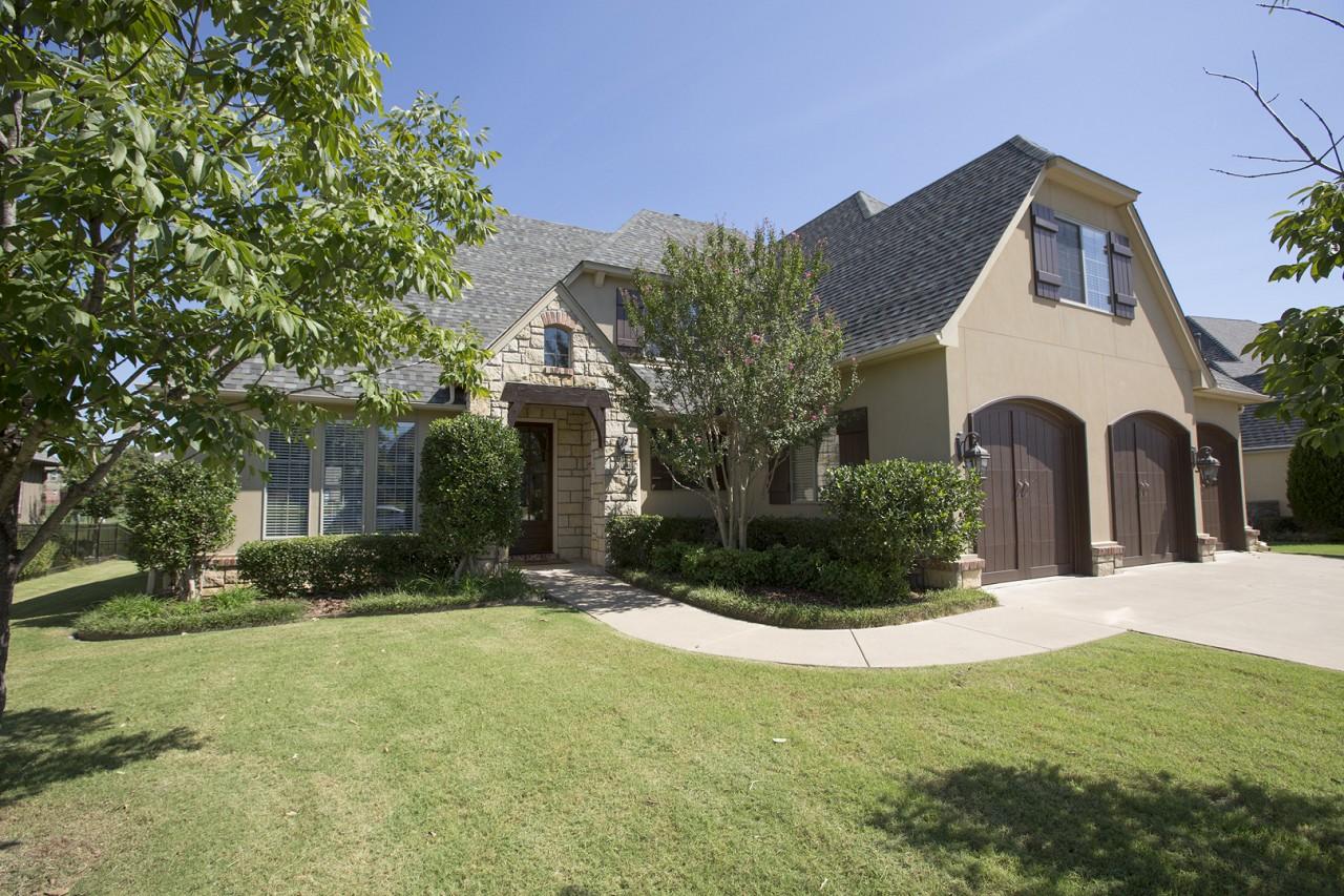 Real Estate for Sale, ListingId: 29571264, Jenks,OK74037