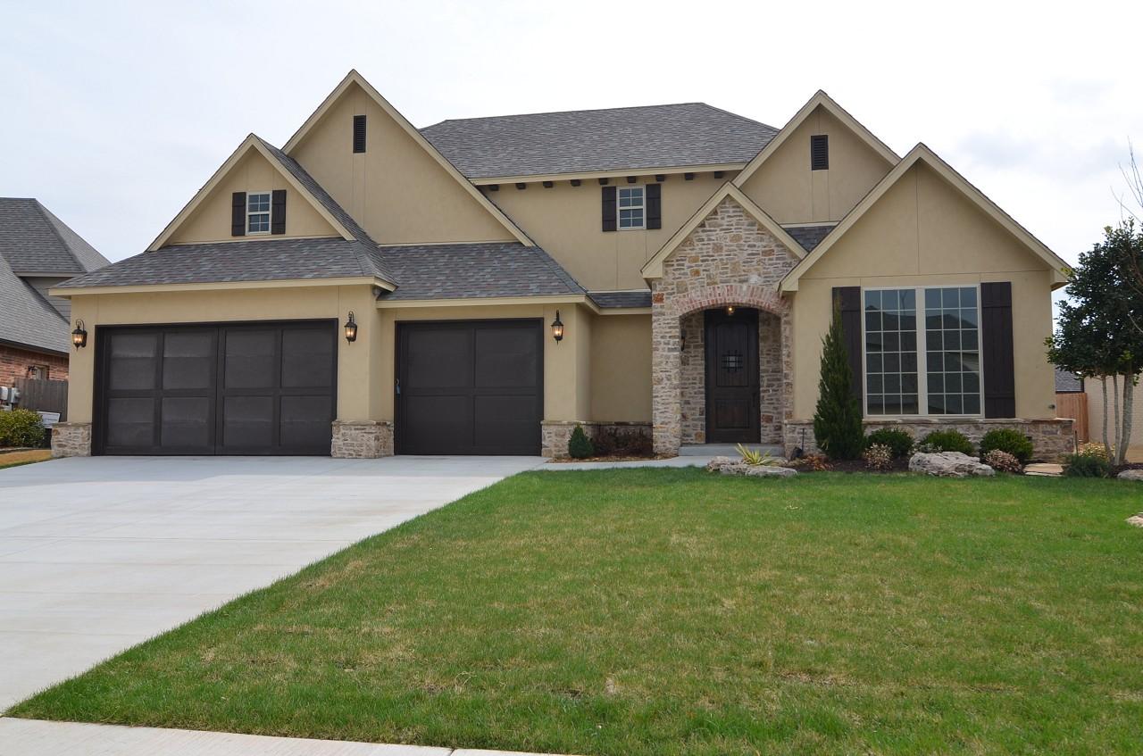 Real Estate for Sale, ListingId: 27519118, Jenks,OK74037