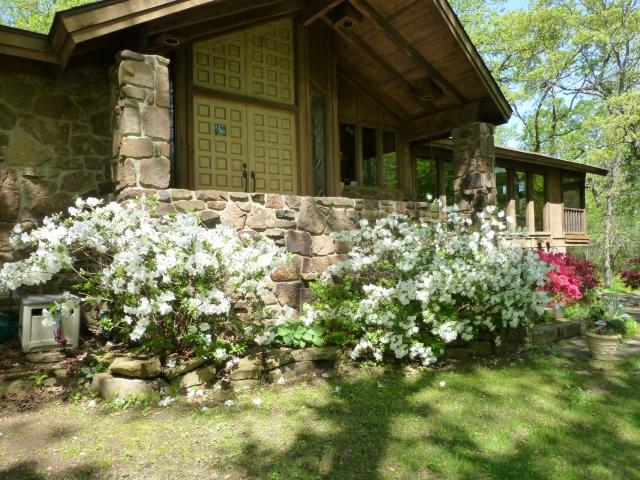 Real Estate for Sale, ListingId: 27540490, Claremore,OK74019