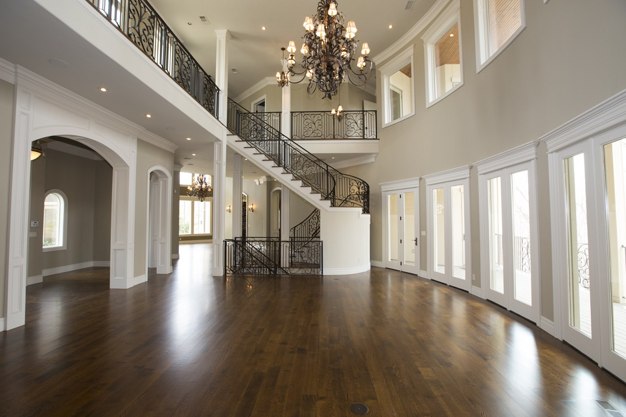 Real Estate for Sale, ListingId: 27560953, Owasso,OK74055