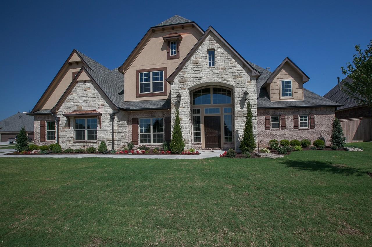 Real Estate for Sale, ListingId: 27588312, Jenks,OK74037