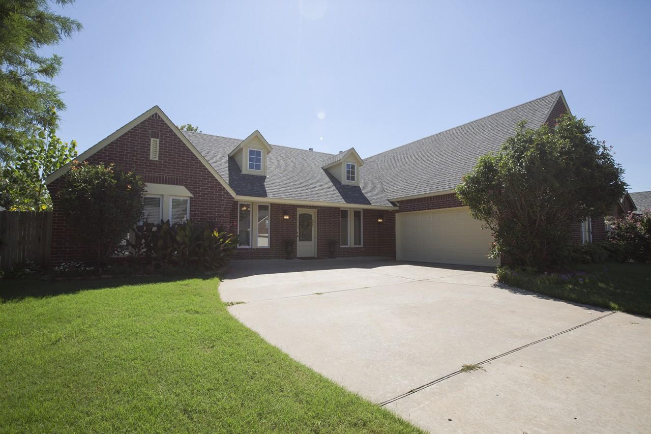 Real Estate for Sale, ListingId: 27650450, Jenks,OK74037