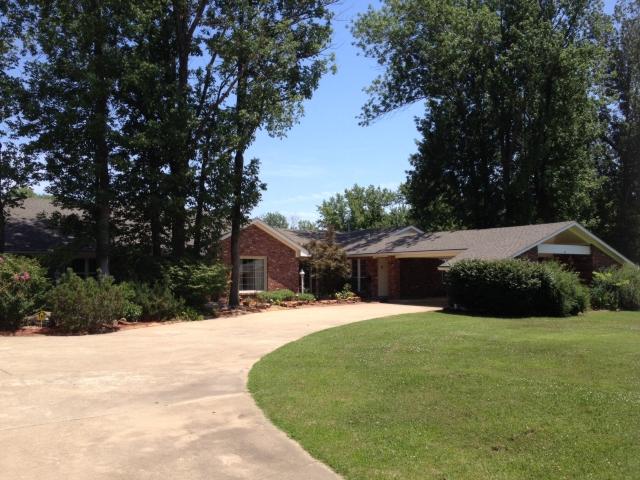 Real Estate for Sale, ListingId: 27650449, Tulsa,OK74132