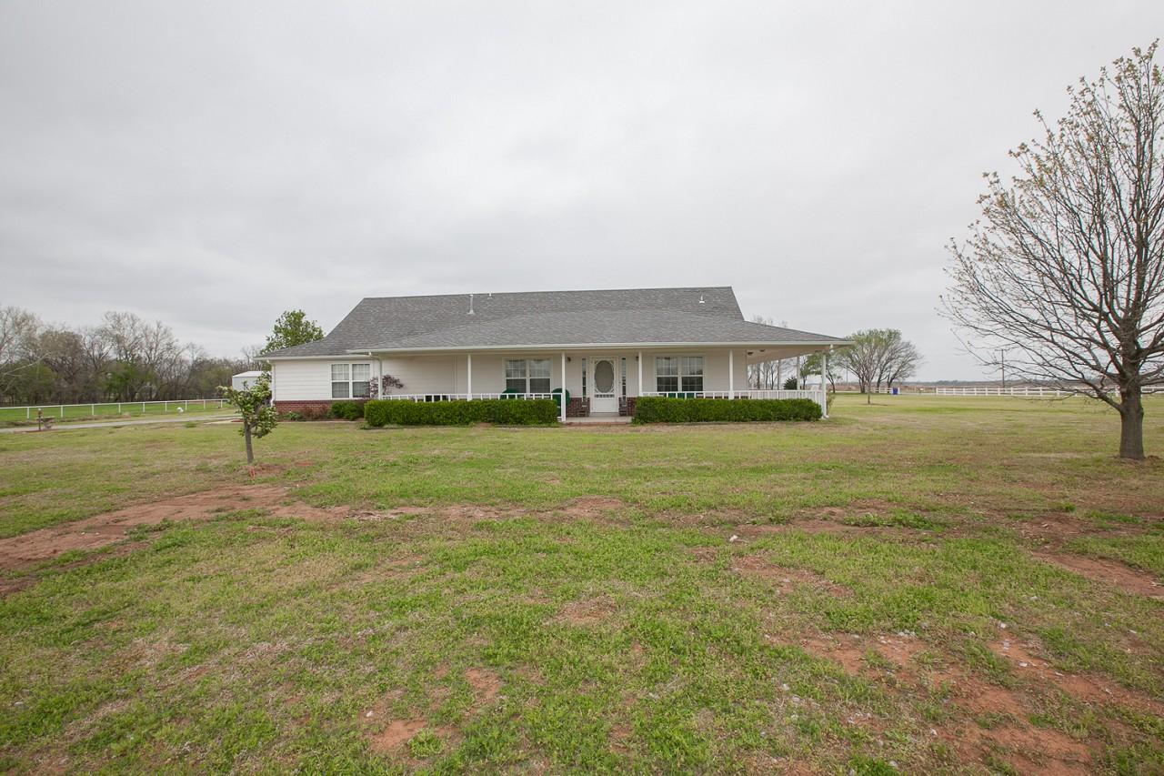 Real Estate for Sale, ListingId: 27700279, Coweta, OK  74429
