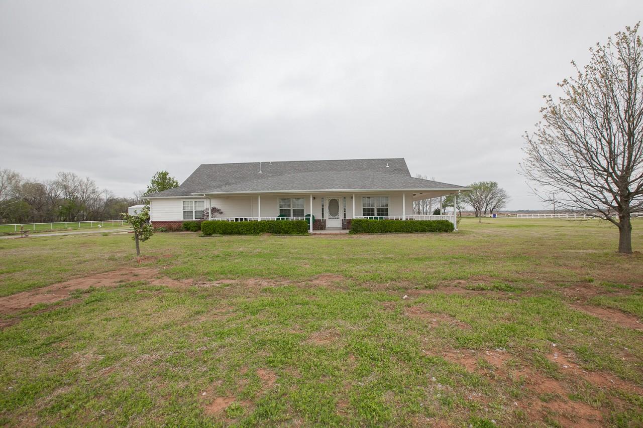 Real Estate for Sale, ListingId: 27700279, Coweta,OK74429