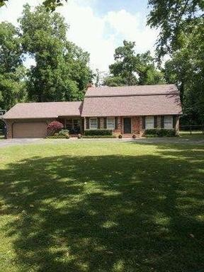 Single Family Home for Sale, ListingId:27719059, location: 490 E New Orleans Street Broken Arrow 74011