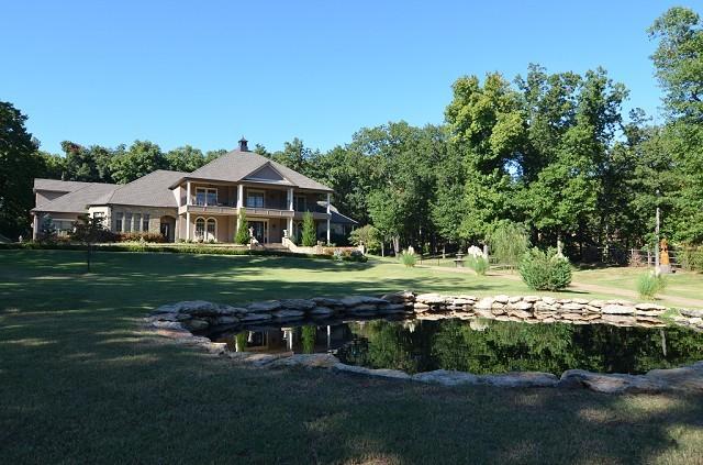 Real Estate for Sale, ListingId: 27719050, Bixby,OK74008
