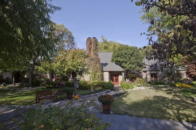 Real Estate for Sale, ListingId: 27762400, Tulsa,OK74137