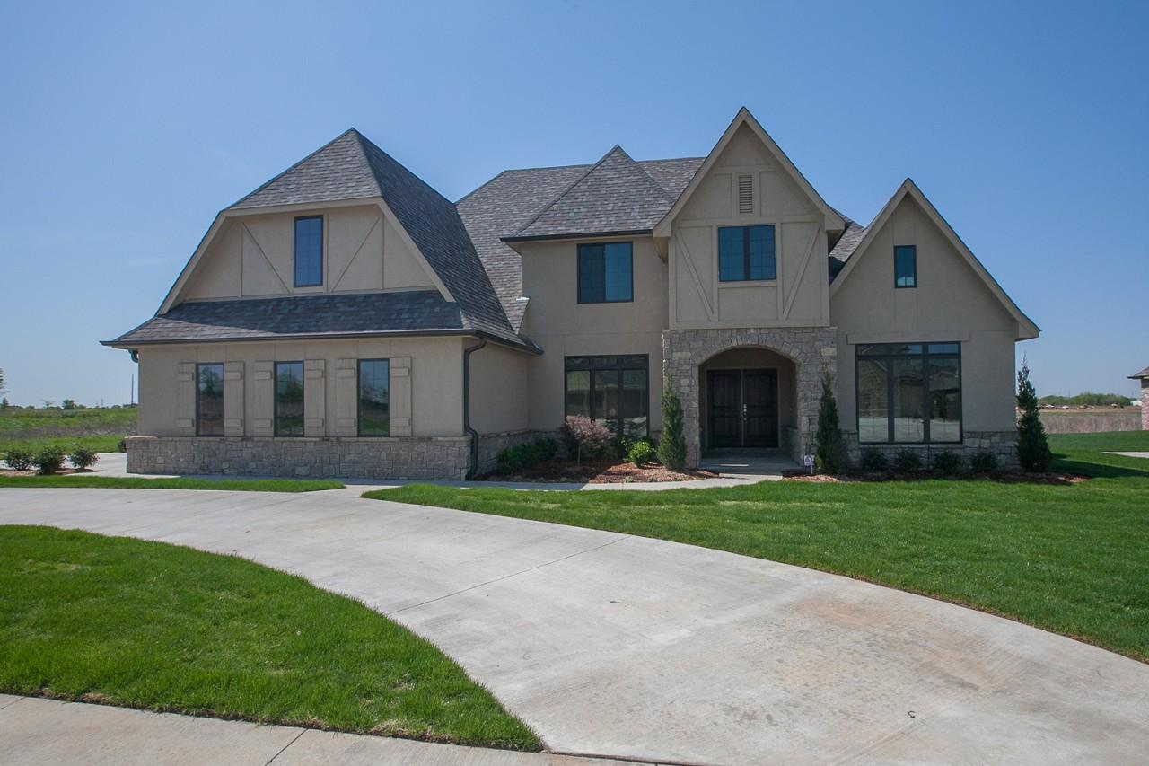 Real Estate for Sale, ListingId: 27816398, Jenks,OK74037