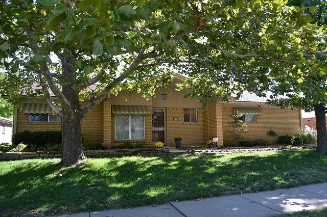 Real Estate for Sale, ListingId: 27798898, Tulsa,OK74145