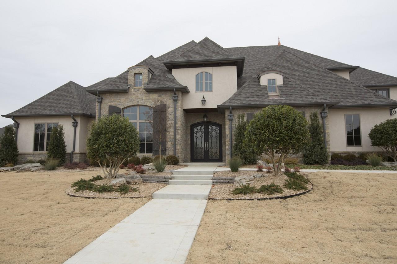 Real Estate for Sale, ListingId: 29008613, Jenks,OK74037