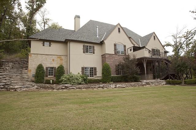 Real Estate for Sale, ListingId: 27854982, Jenks,OK74037