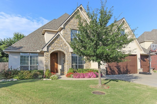 Real Estate for Sale, ListingId: 27862986, Tulsa,OK74133