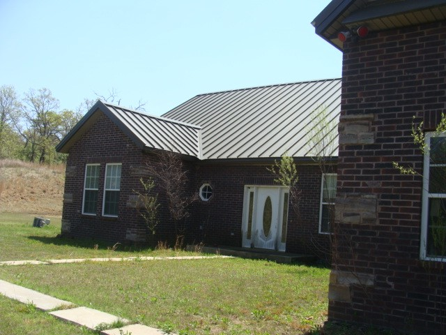 Real Estate for Sale, ListingId: 27871151, Bristow,OK74010