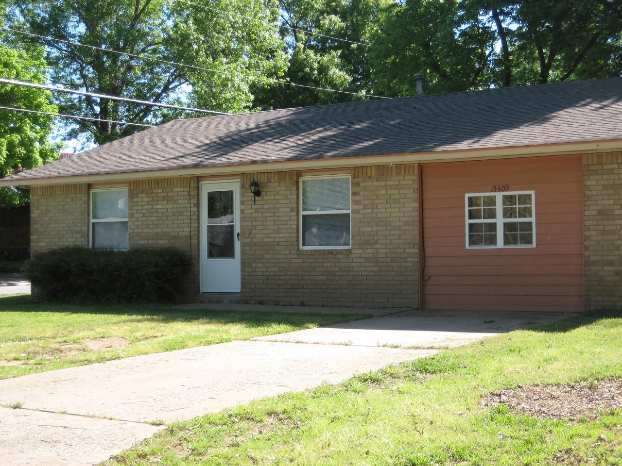 Real Estate for Sale, ListingId: 27905381, Coweta,OK74429