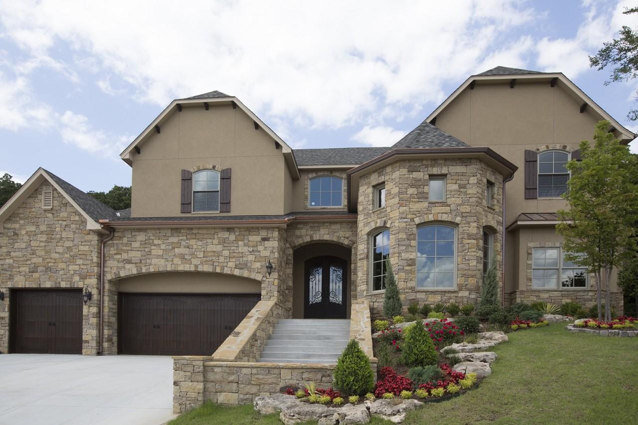 Real Estate for Sale, ListingId: 27905379, Tulsa,OK74137