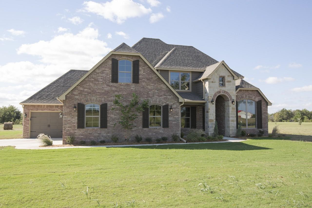 Real Estate for Sale, ListingId: 30174352, Oologah,OK74053