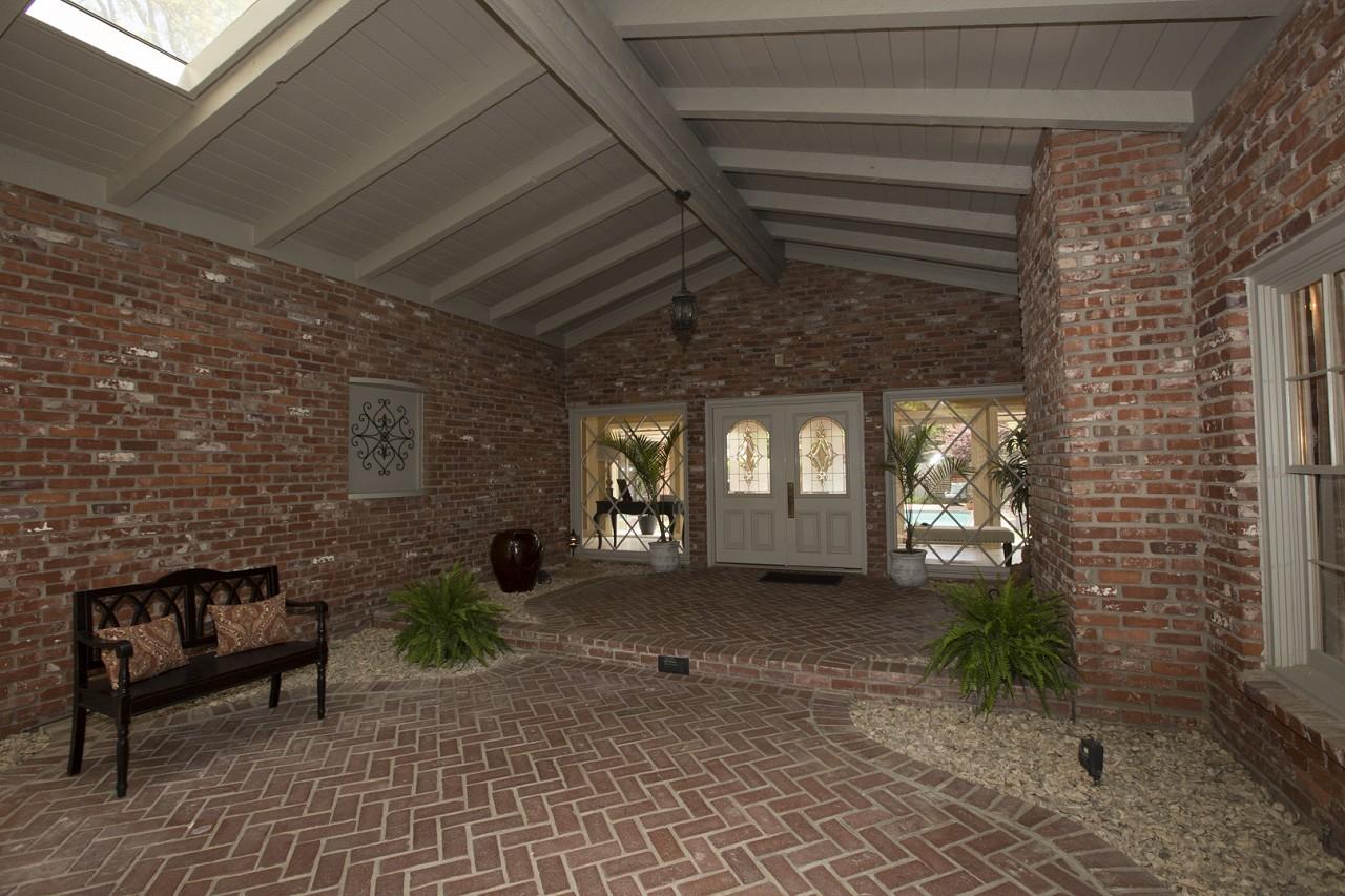 Real Estate for Sale, ListingId: 27943203, Tulsa,OK74145