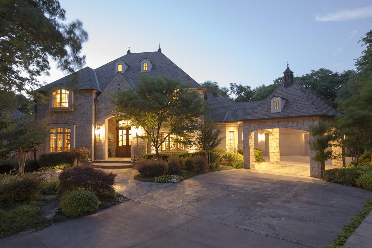 Real Estate for Sale, ListingId: 27964498, Bixby,OK74008