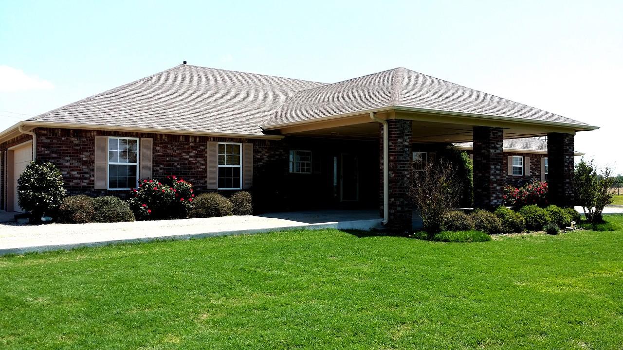 Real Estate for Sale, ListingId: 27979153, Oologah,OK74053