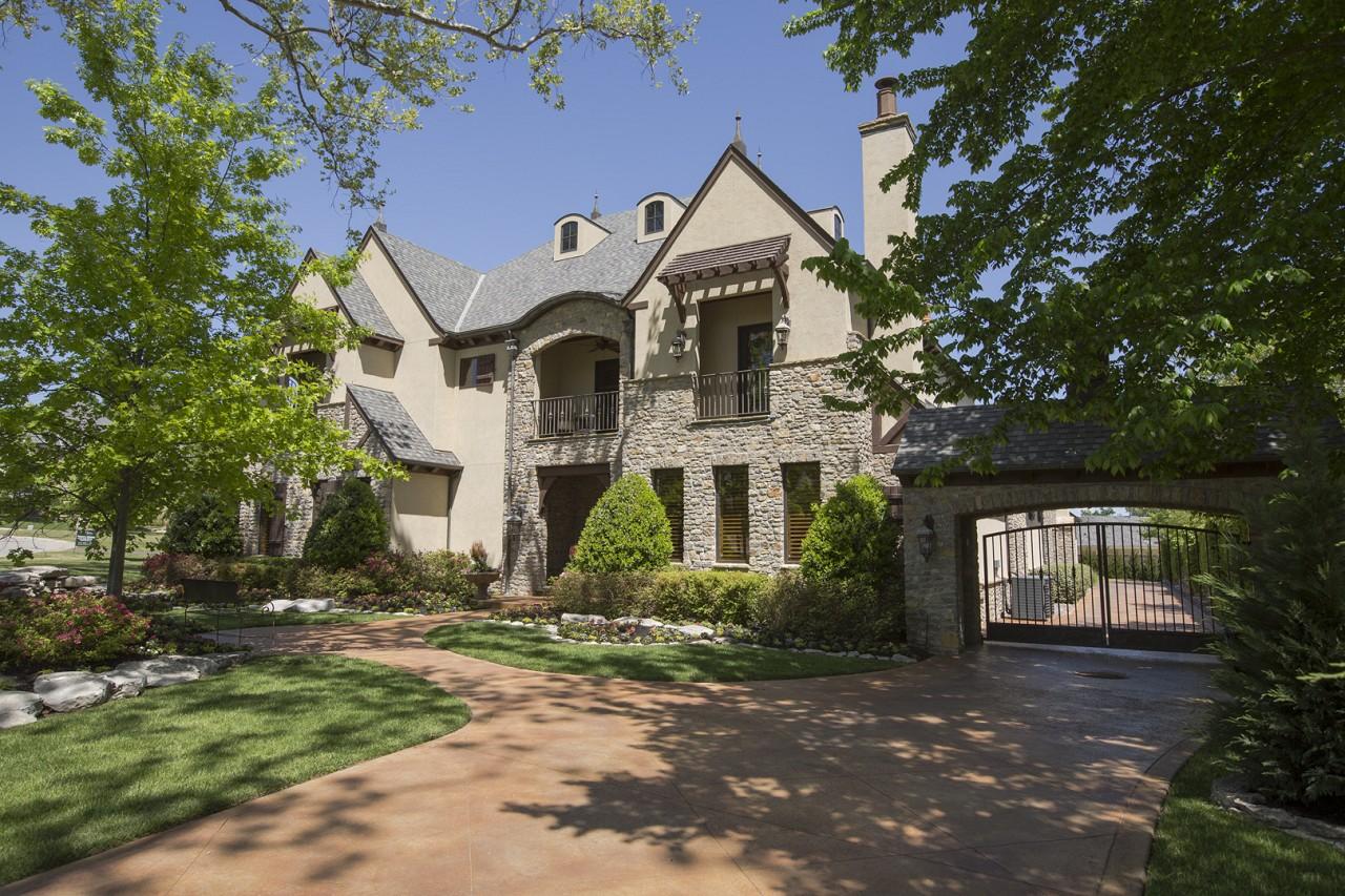 Real Estate for Sale, ListingId: 27973970, Tulsa,OK74137