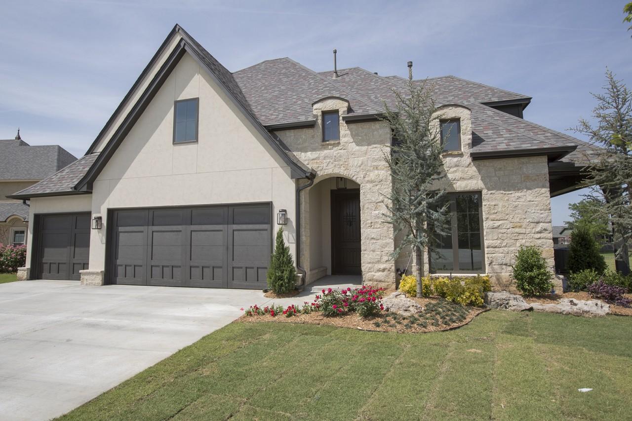 Real Estate for Sale, ListingId: 28257212, Jenks,OK74037