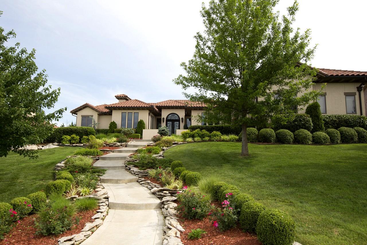Real Estate for Sale, ListingId: 28052912, Jenks,OK74037
