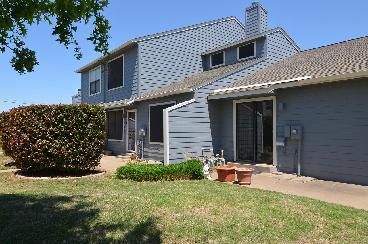Real Estate for Sale, ListingId: 28015697, Broken Arrow,OK74011