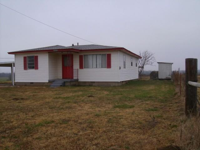 Real Estate for Sale, ListingId: 28015691, Coweta,OK74429