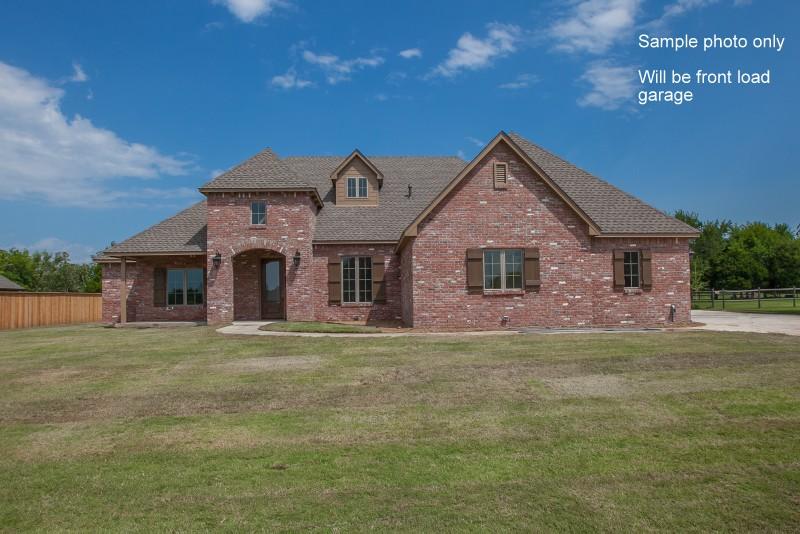 Real Estate for Sale, ListingId: 28586877, Oologah,OK74053