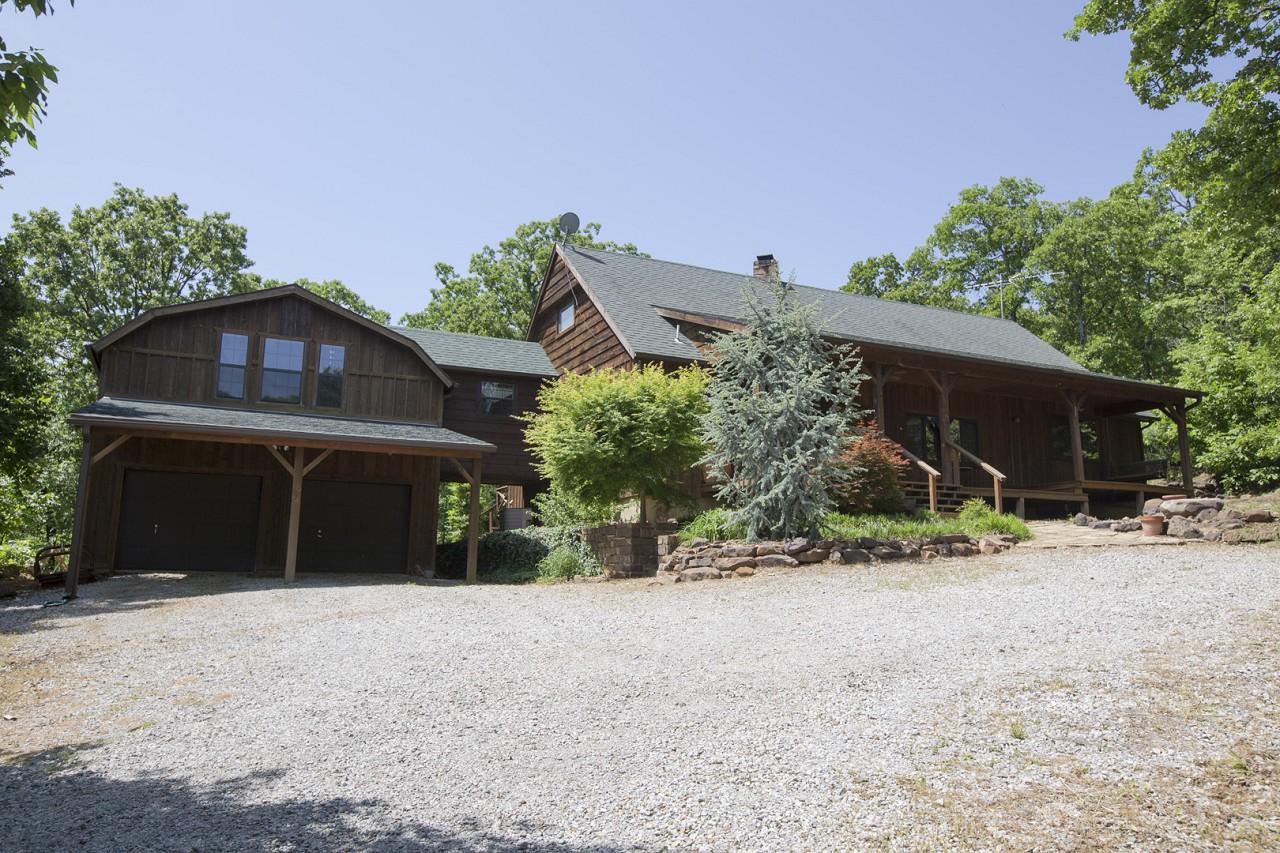 Real Estate for Sale, ListingId: 28118251, Haskell,OK74436