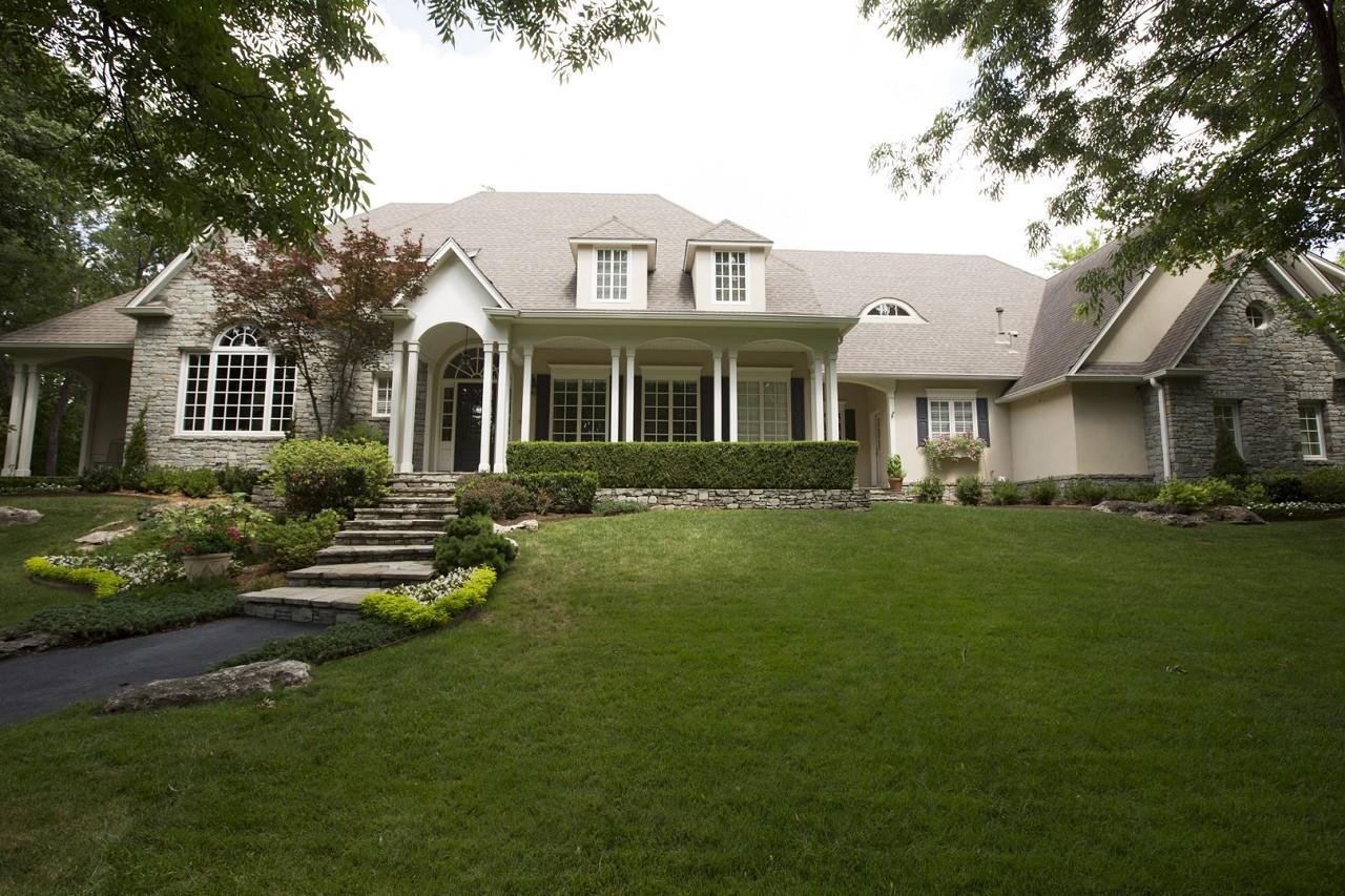 Real Estate for Sale, ListingId: 28190335, Tulsa,OK74132