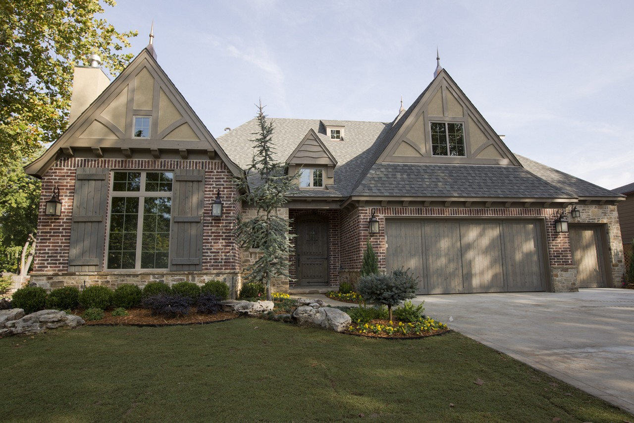 Real Estate for Sale, ListingId: 28282455, Tulsa,OK74114