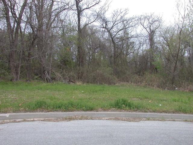 Single Family Home for Sale, ListingId:28282441, location: 916 E Shreveport Street Broken Arrow 74011