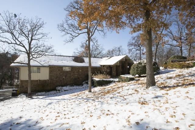 Real Estate for Sale, ListingId: 28301733, Tulsa,OK74136