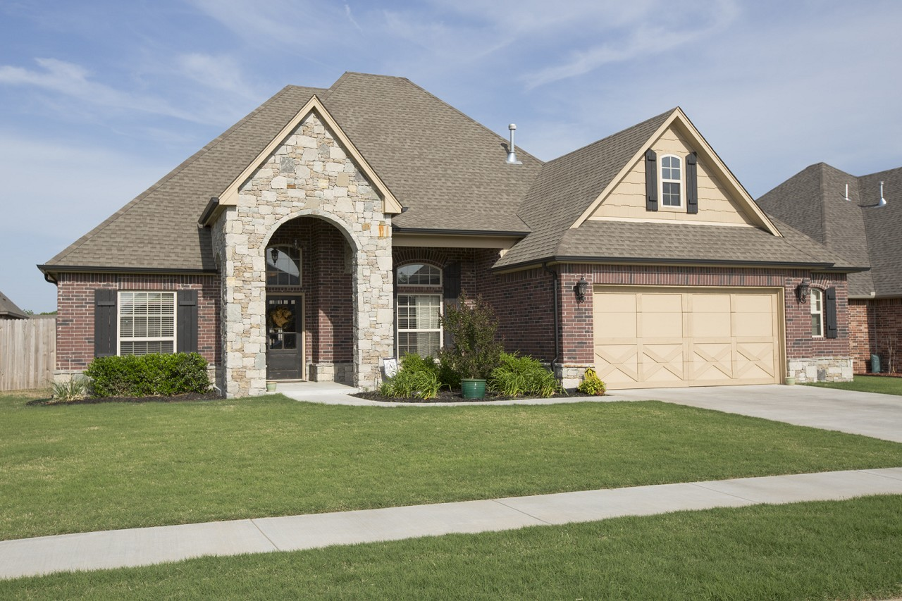 Real Estate for Sale, ListingId: 28301742, Glenpool,OK74033