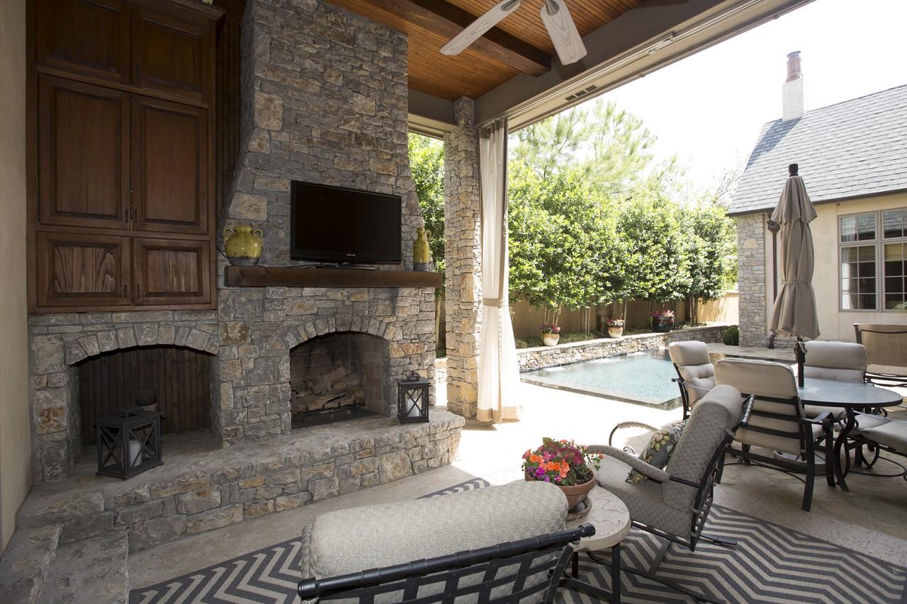 Real Estate for Sale, ListingId: 28301740, Tulsa,OK74105