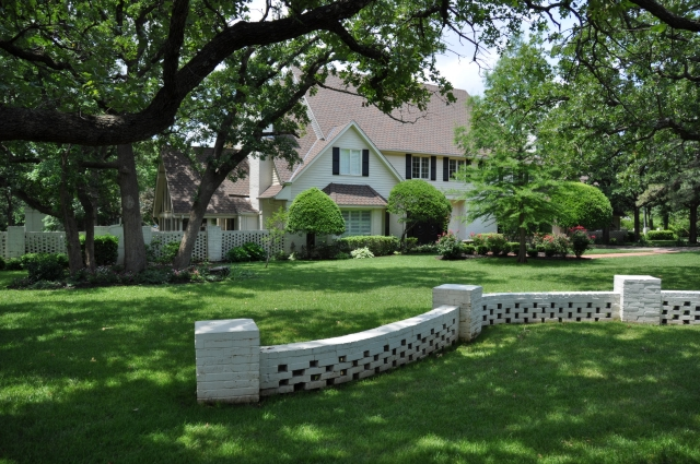 Real Estate for Sale, ListingId: 28371678, Tulsa,OK74136