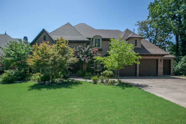 Real Estate for Sale, ListingId: 28371673, Tulsa,OK74105