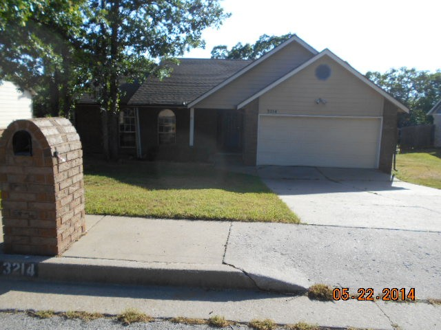 Real Estate for Sale, ListingId: 28463989, Sand Springs,OK74063