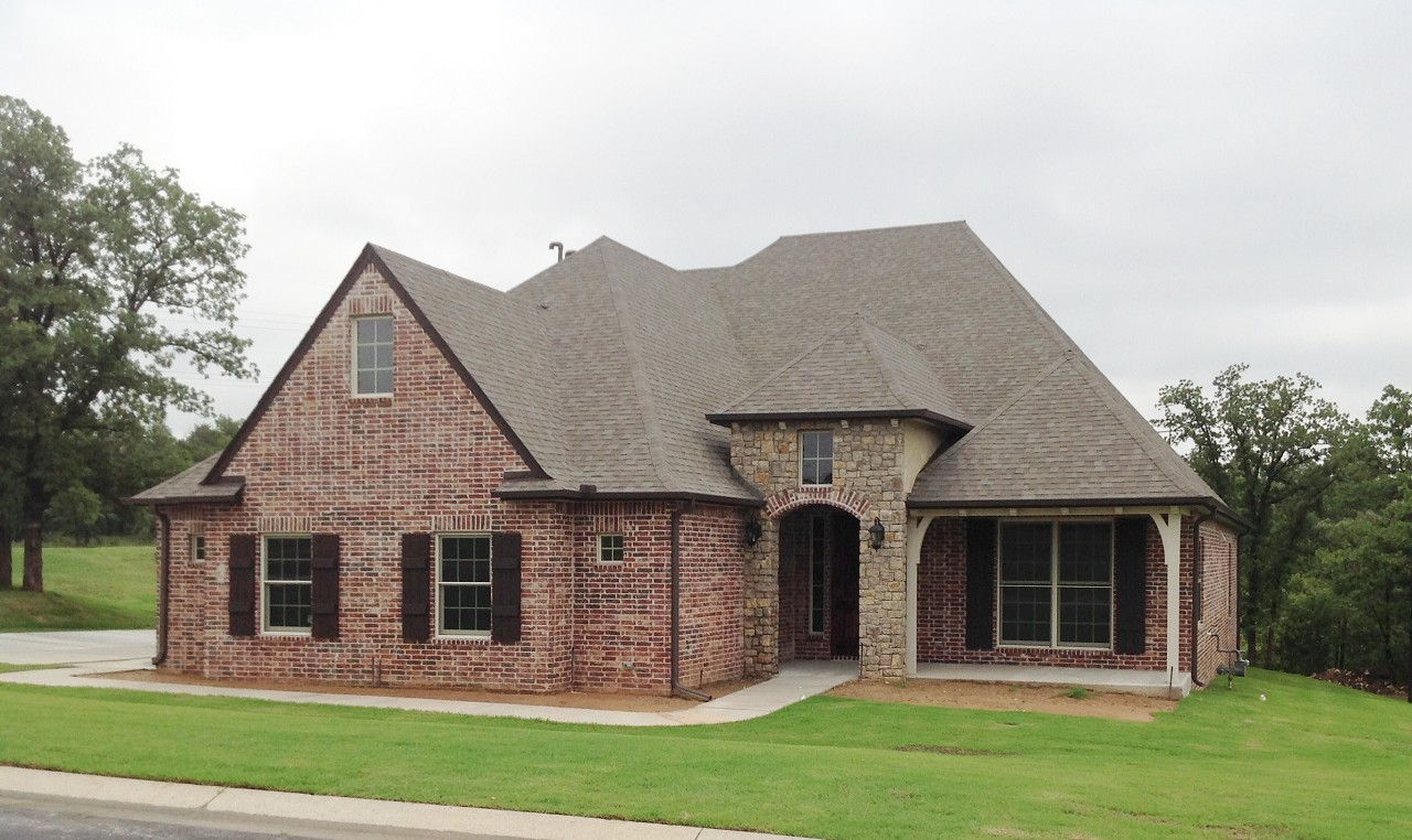Real Estate for Sale, ListingId: 28437889, Sapulpa,OK74066