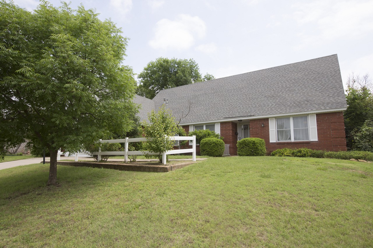 Real Estate for Sale, ListingId: 28463985, Tulsa,OK74145