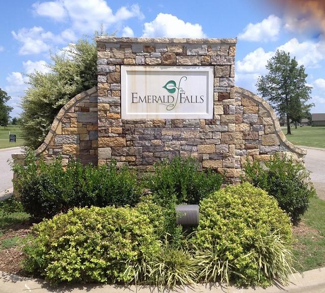 Real Estate for Sale, ListingId: 28463973, Broken Arrow,OK74014