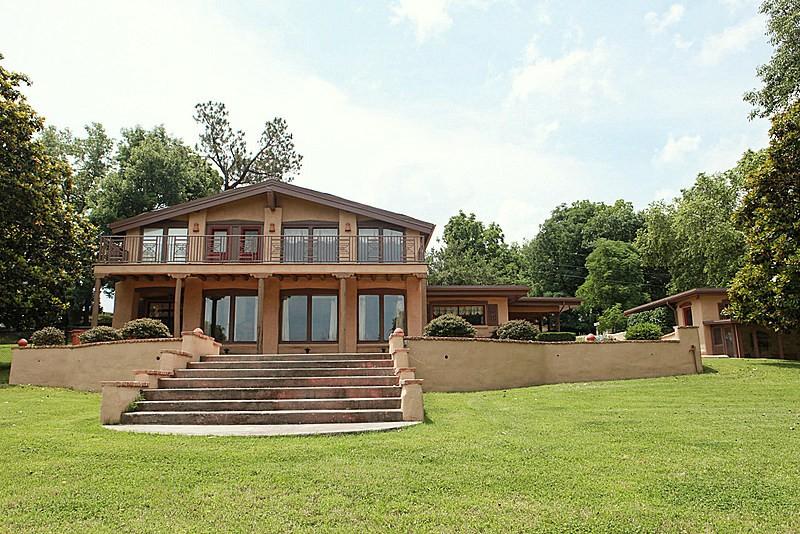 Real Estate for Sale, ListingId: 28483748, Wagoner,OK74467