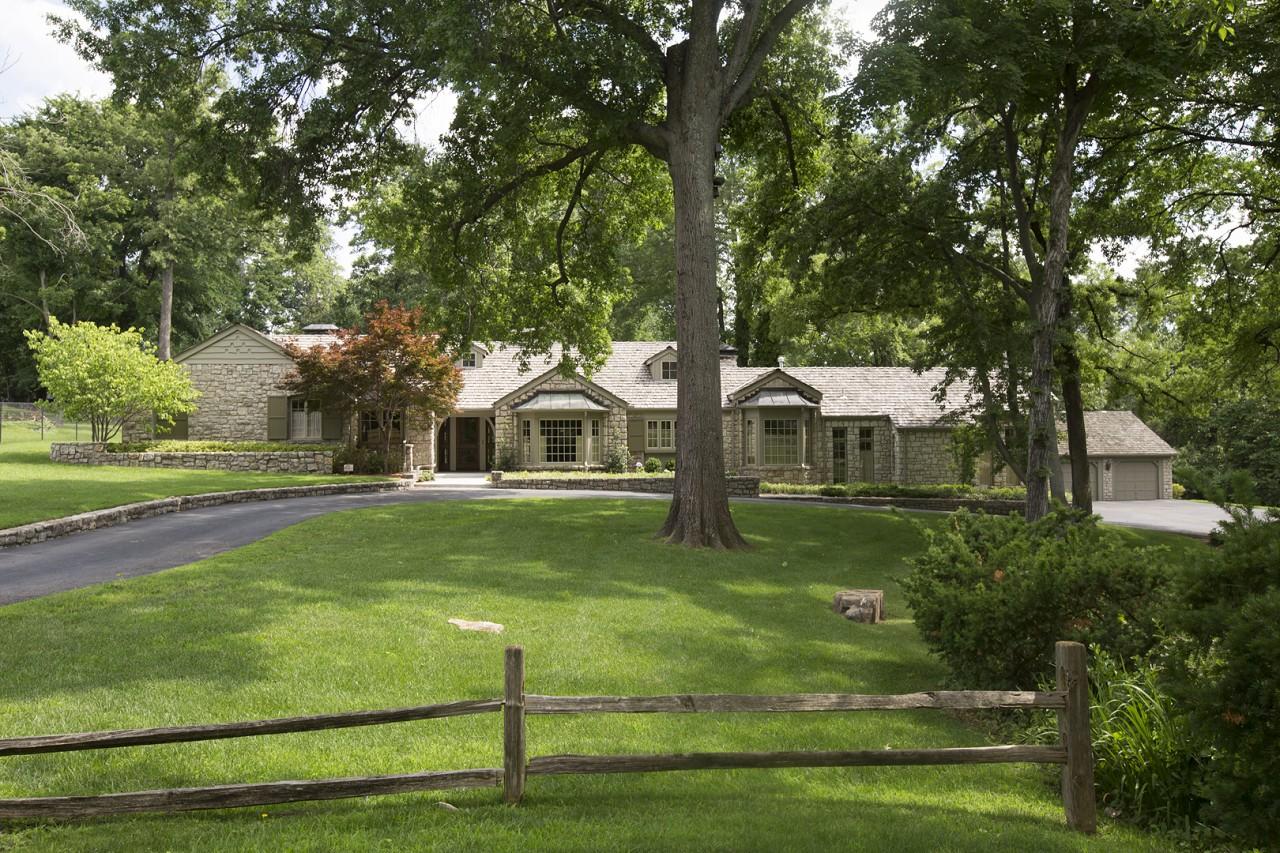 Real Estate for Sale, ListingId: 28501723, Tulsa,OK74105
