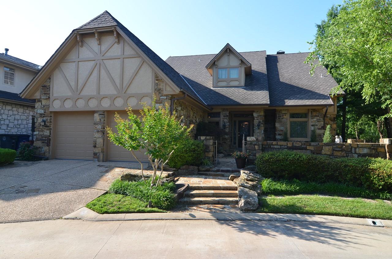 Real Estate for Sale, ListingId: 28608000, Tulsa,OK74135
