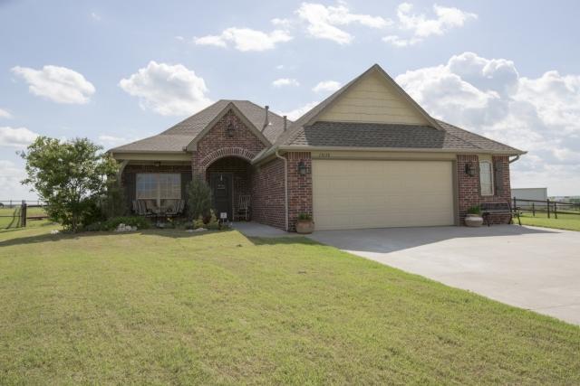 Real Estate for Sale, ListingId: 28607999, Collinsville,OK74021